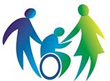 Pro Senectute – Casa di Riposo per Anziani Messina Logo